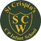St. Crispin's CP Infant School